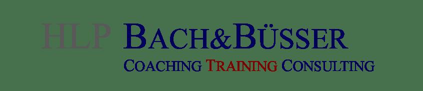Bach und Buesser